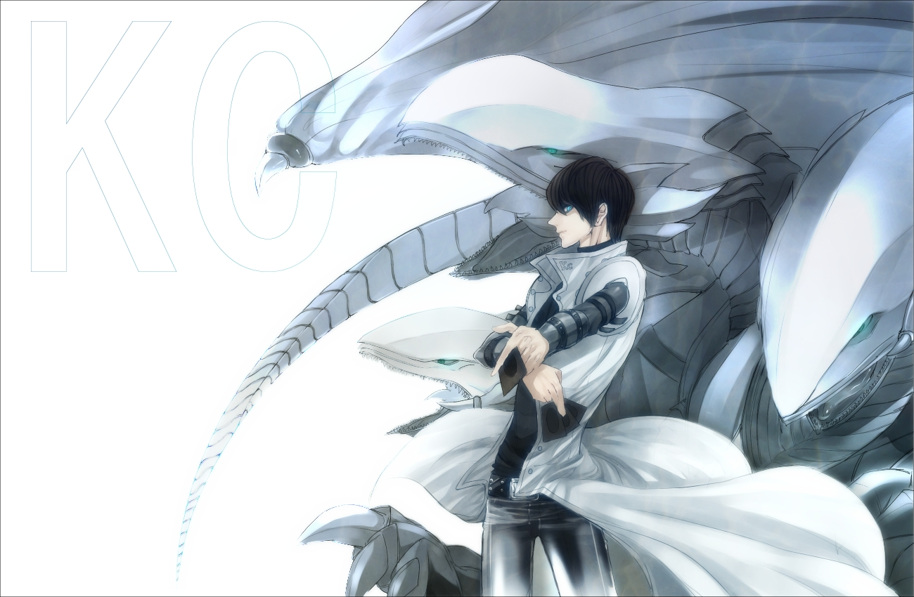 yu gi oh duel monsters image 637121 zerochan anime image board