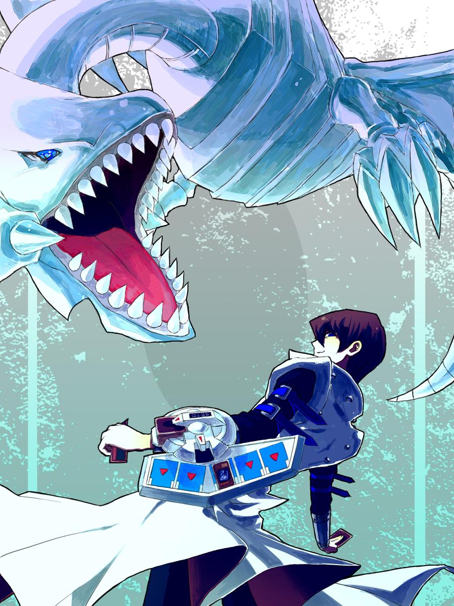 yu gi oh duel monsters image 966495 zerochan anime image board