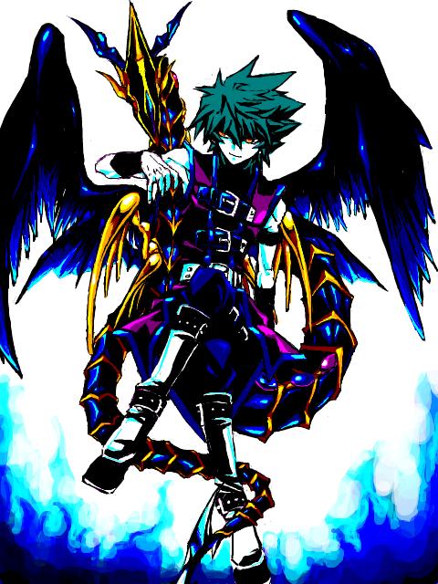 Rainbow Dragon Yugiho Gx Free