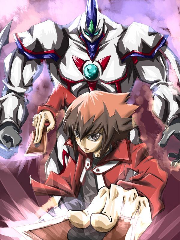 Yugioh Gx Elemental Hero Neos Yu-Gi-Oh! GX/#452859 -...