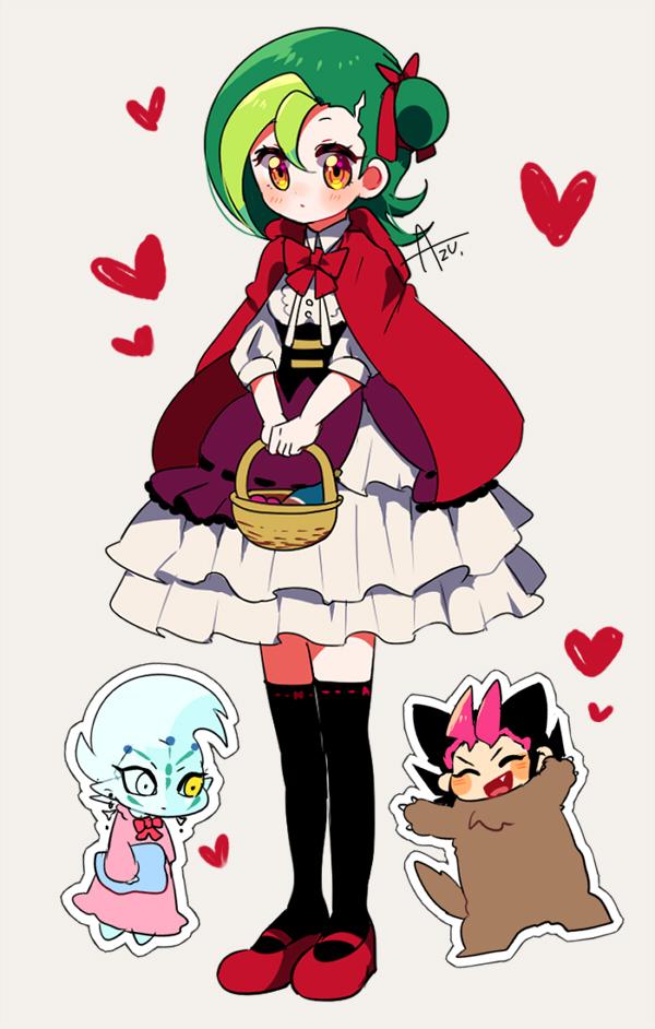 Tags: Anime, Azu., Yu-Gi-Oh! ZEXAL, Yu-Gi-Oh!, Tsukumo Yuma, Astral, Mizuki Kotori, Mobile Wallpaper, Fanart From Pixiv, Pixiv, Fanart