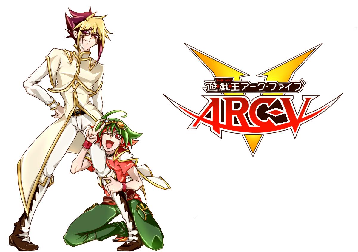 Yu Gi Oh Image 1698933 Zerochan Anime Image Board
