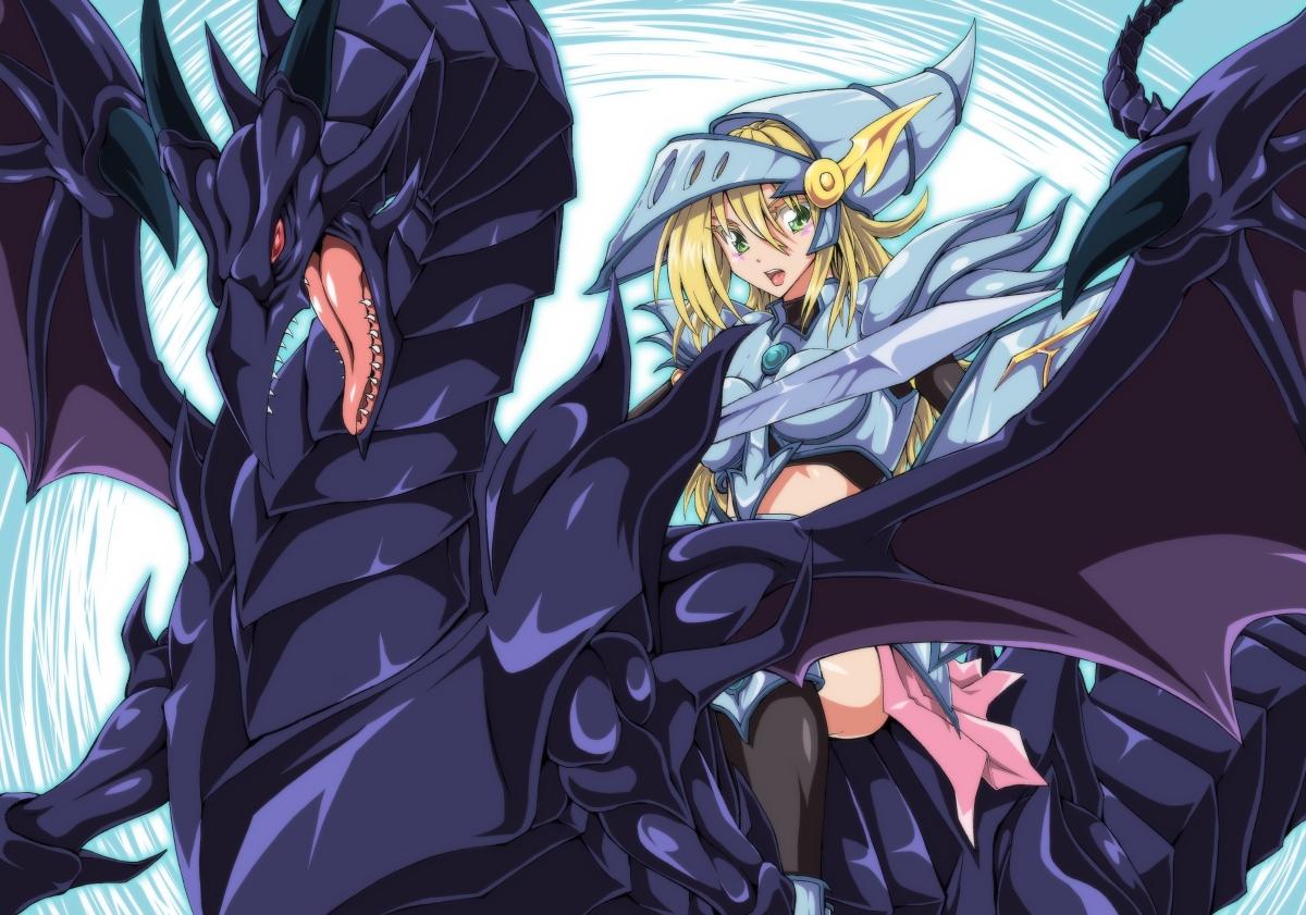 yugioh image 1947314 zerochan anime image board