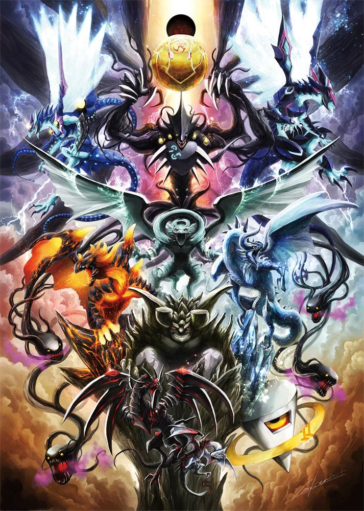 Galaxy Eyes Photon Dragon Yu Gi Oh Zexal Zerochan Anime