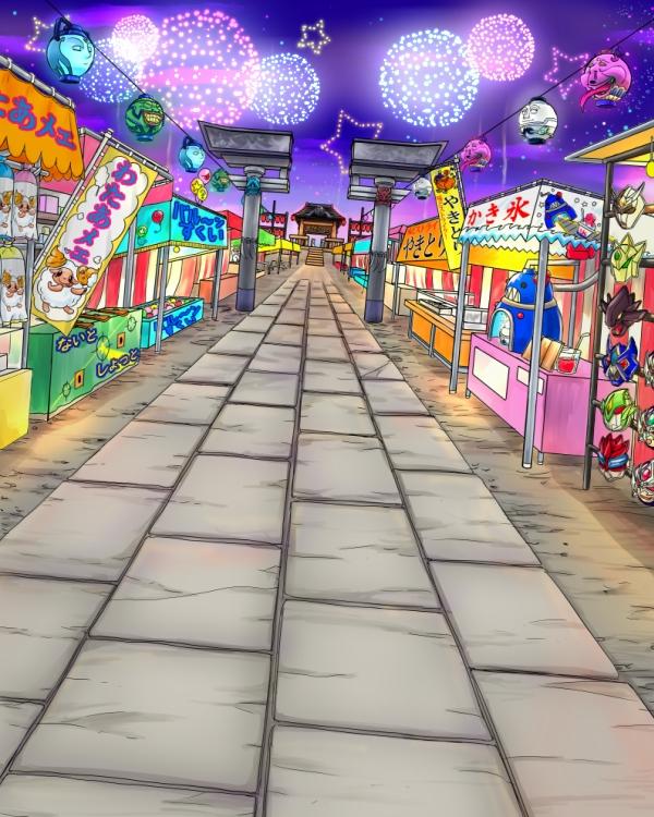 Yu-Gi-Oh!/#2031683