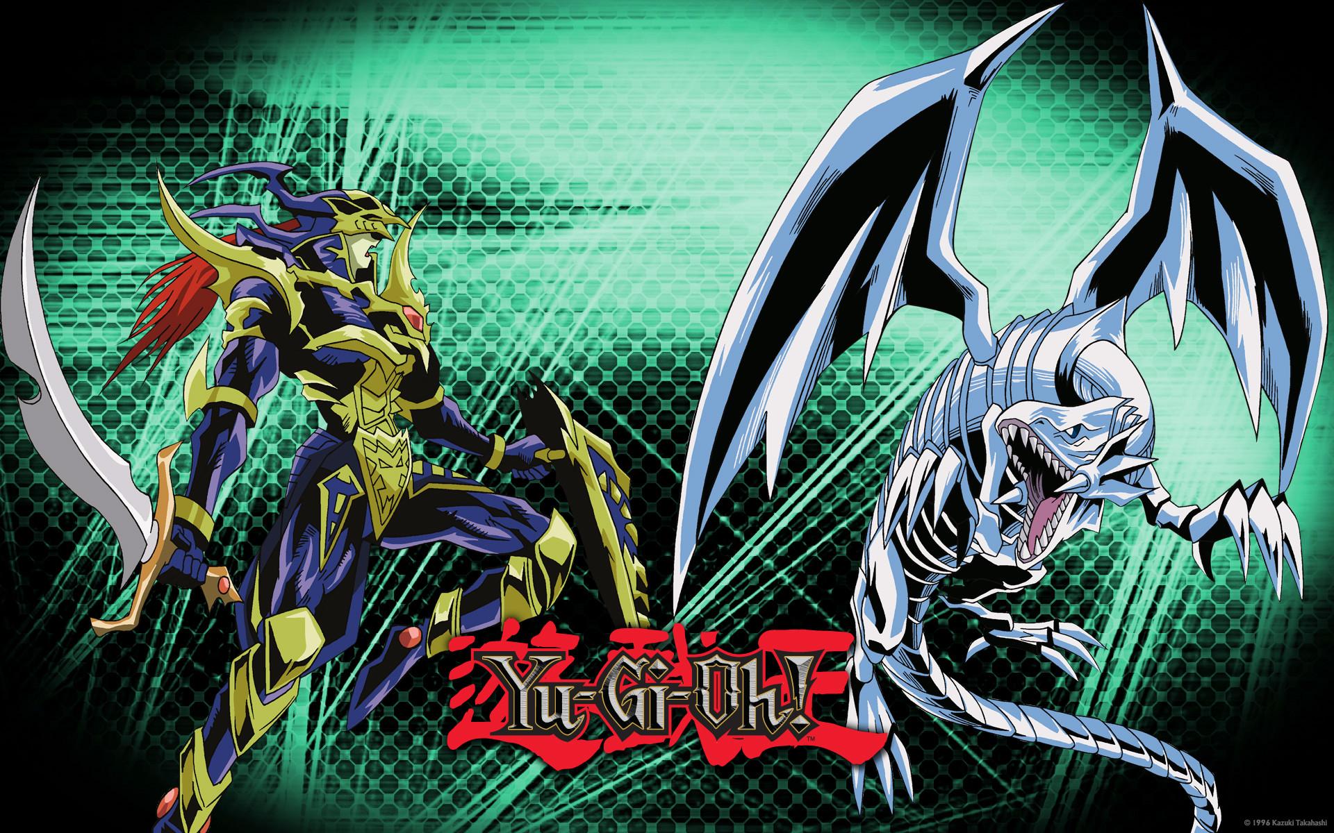 Blue Eyes White Dragon Wallpaper Zerochan Anime Image Board