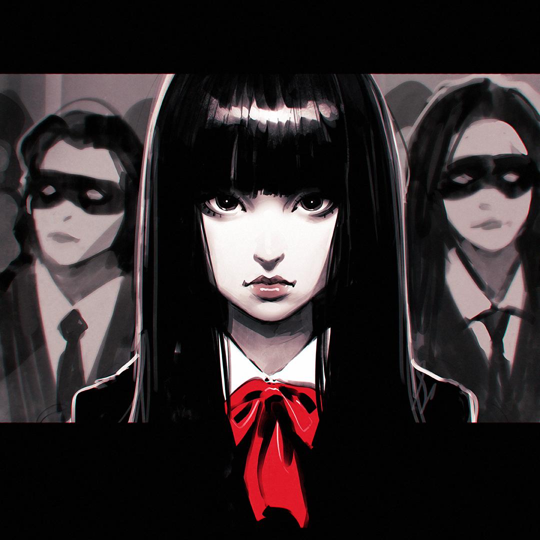 Yubari gogo download yubari gogo image