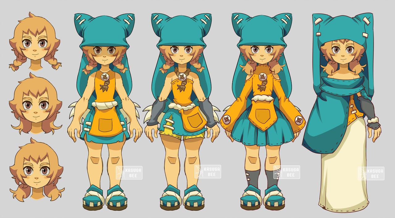 Amalia X Yugo eliatrope - zerochan anime image board