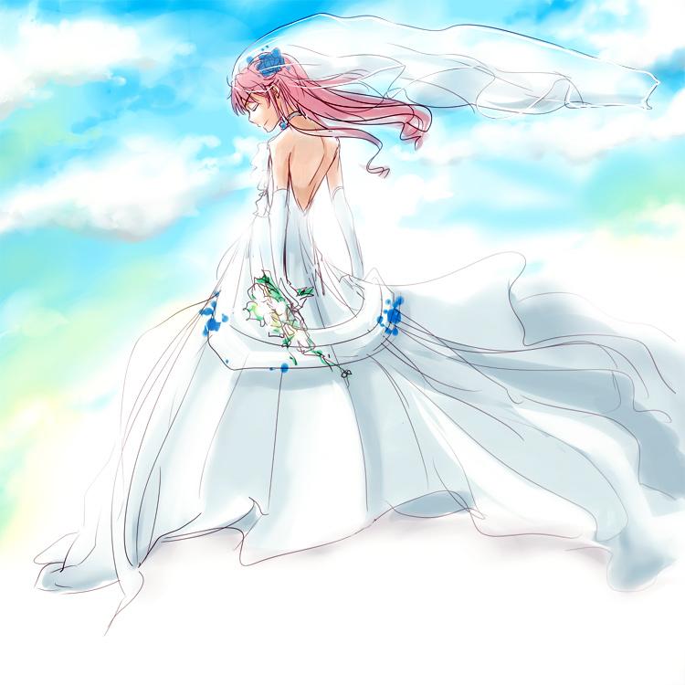 Yui (Angel Beats!)/#325300 - Zerochan