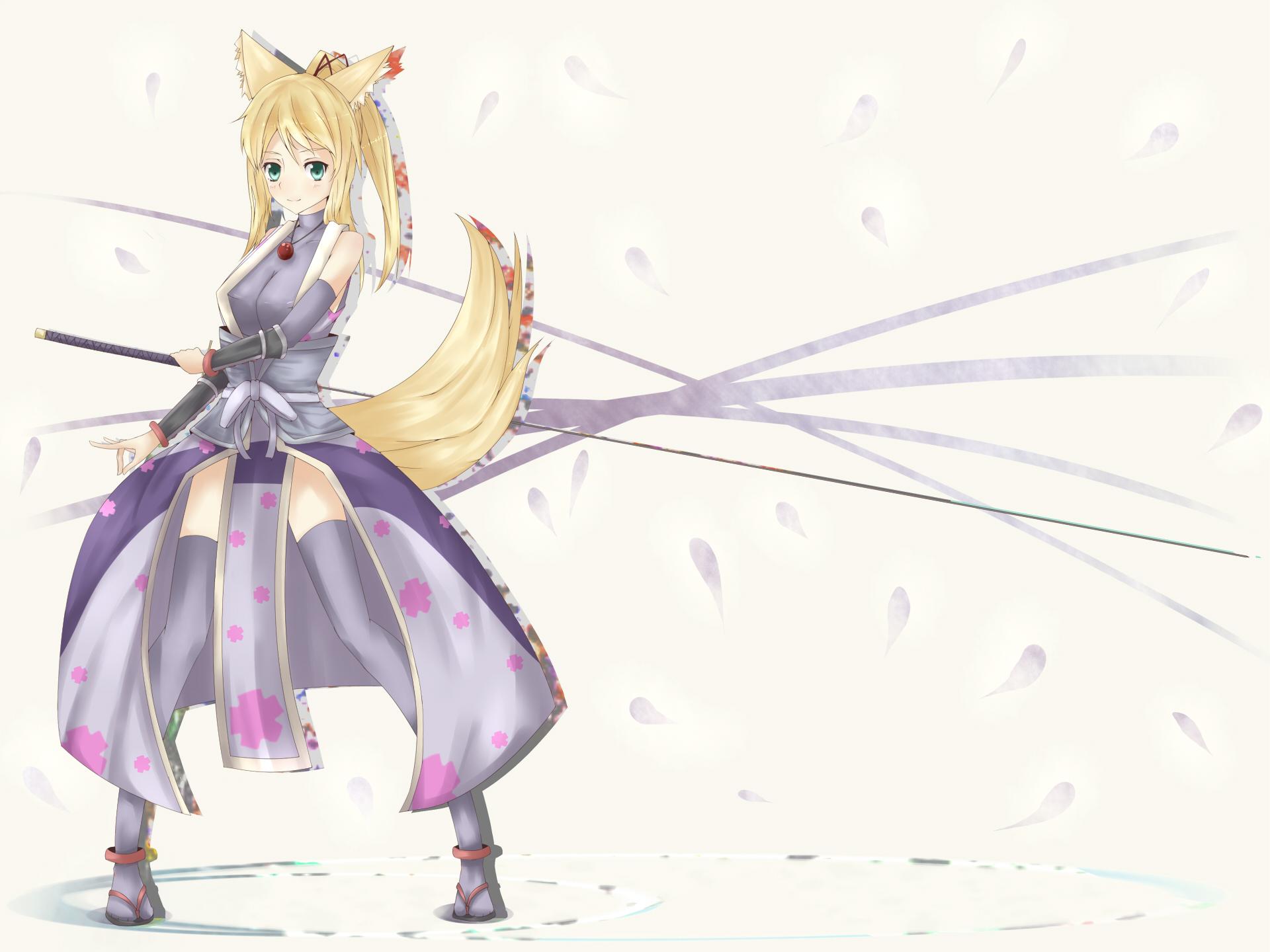 Anime Yukikaze Images, Photos, Reviews