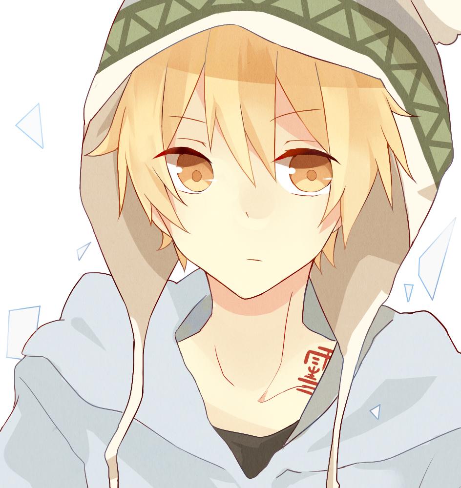 http://static.zerochan.net/Yukine.%28Noragami%29.full.1689240.jpg
