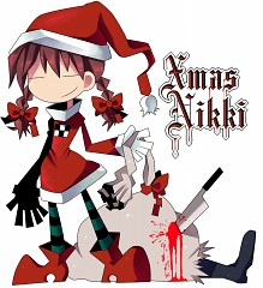 Yume Nikki