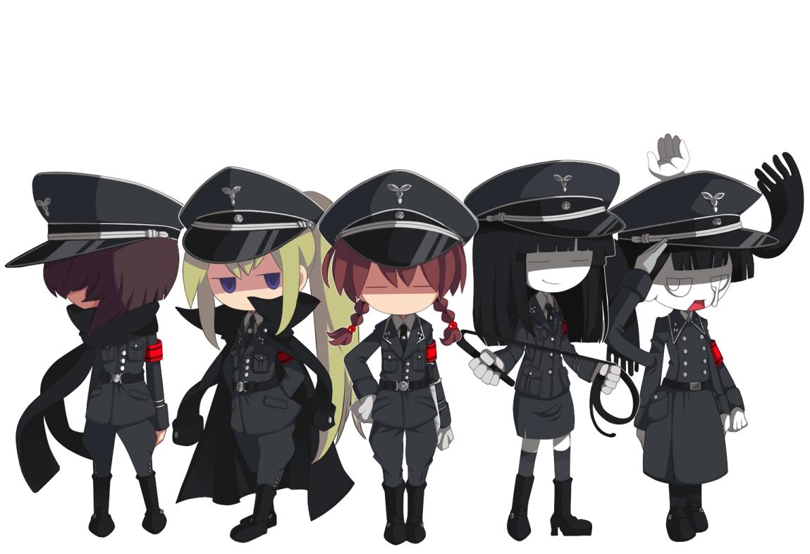 Mogeko (Okegom) - Zerochan Anime Image Board