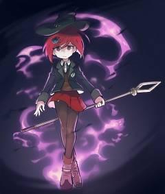 Yumeno Himiko