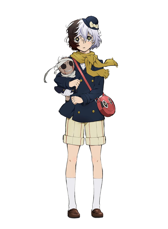 https://static.zerochan.net/Yumeno.Kyuusaku.full.2060103.jpg