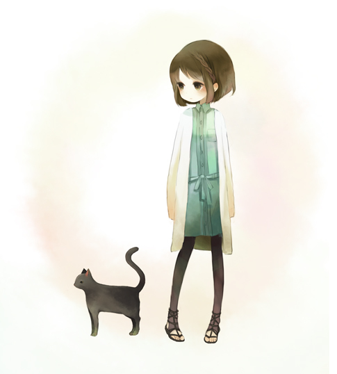 Tags: Anime, Yumi (Tuzisaka), Original, Pixiv