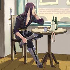 ||Klauss's ID|| Yuri.Lowell.240.1574900