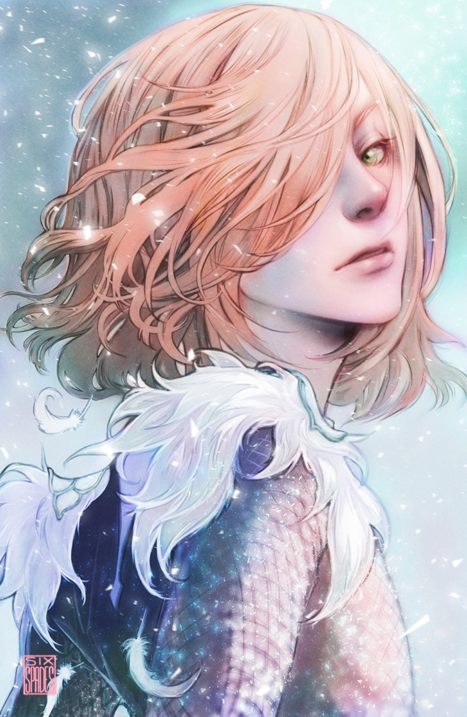 Tags: Anime, Pixiv Id 30493160, Yuri!!! On Ice, Yuri Plisetsky