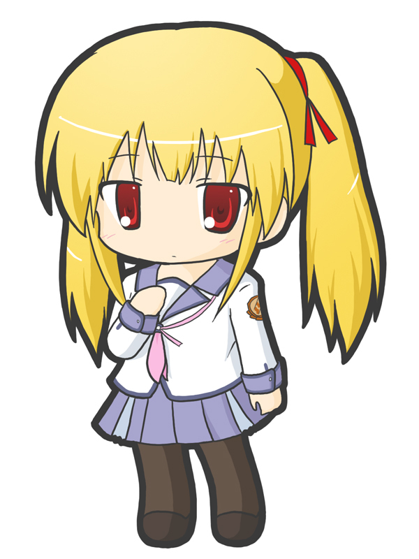 Tags: Anime, Pixiv Id 86839, Angel Beats!, Yusa (Angel Beats!)