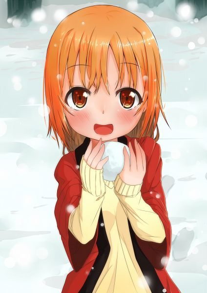 Tags: Anime, Pixiv Id 5585512, Sword Art Online, Yuuki Asuna