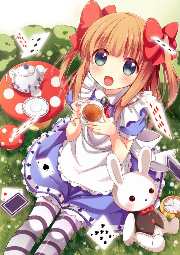 Girlfriend (Kari) | page 5 of 19 - Zerochan Anime Image Board