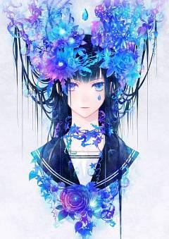 Yuuno (Yukioka)