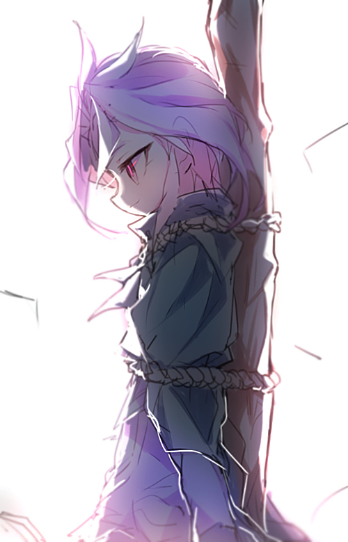 Tags Anime NAME Pixiv4483139 Yu Gi Oh