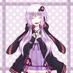 Canciones de Vocaloid Yuzuki.Yukari.240.906637