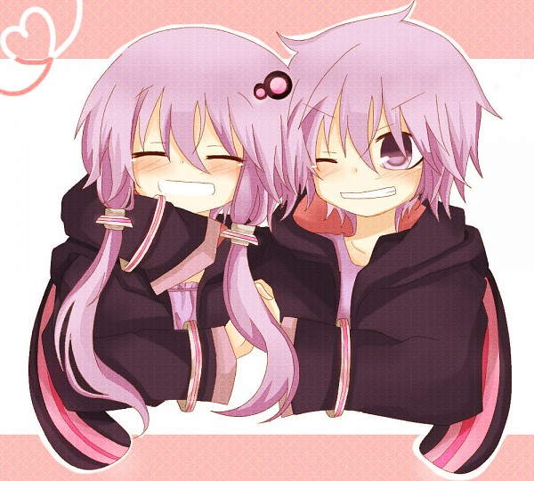 http://s1.zerochan.net/Yuzuki.Yukari.600.1215803.jpg