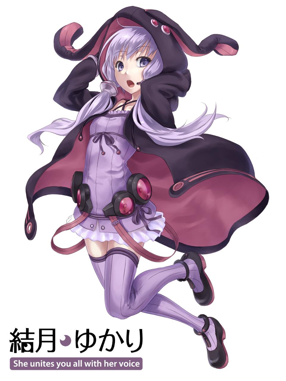 Mmd hatsune miku cosplay conejitos playboy dancing apple pie - 4 3