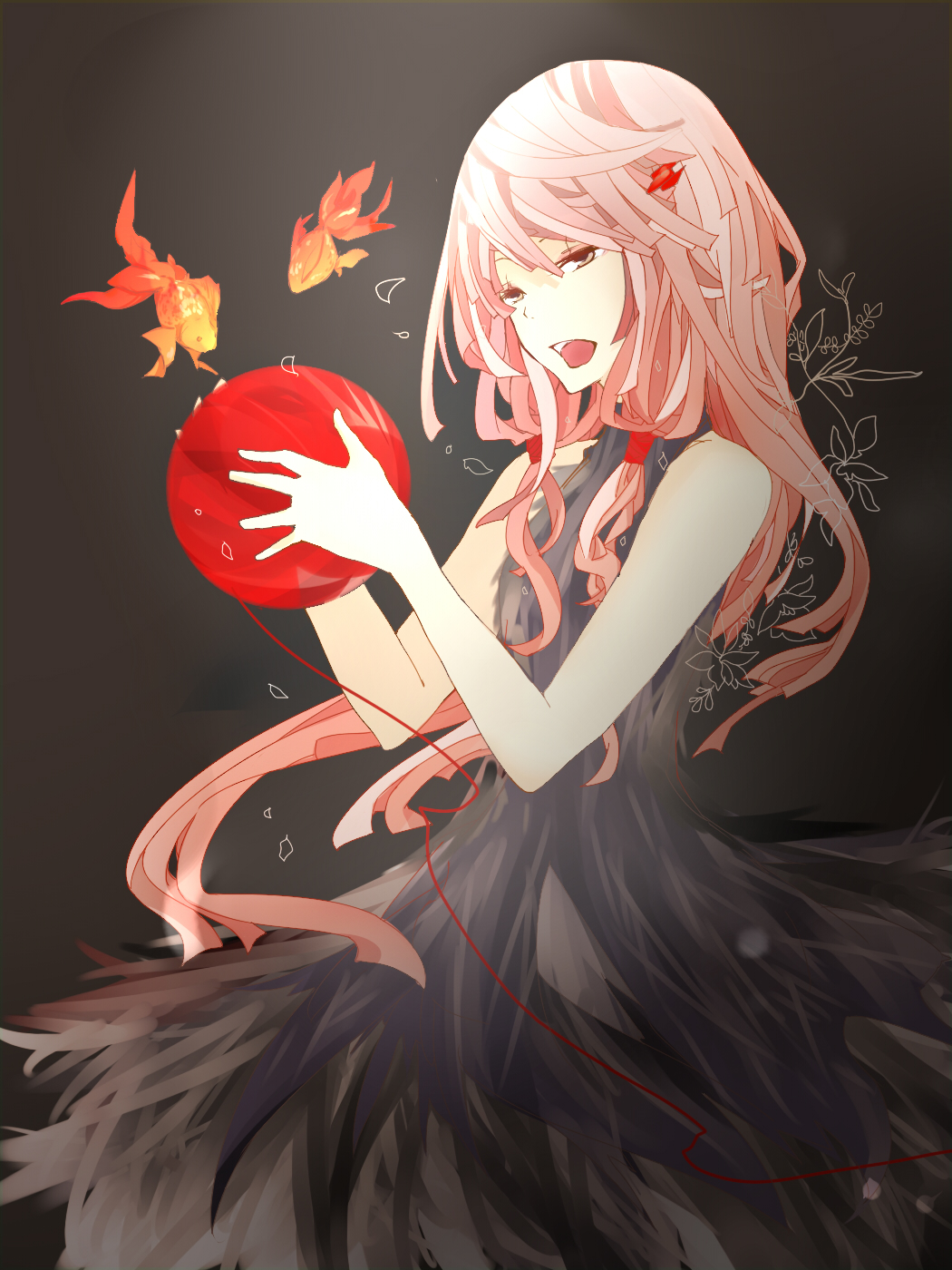 Image Result For Anime Cubed Anime And Manga Pictures Image Galleries