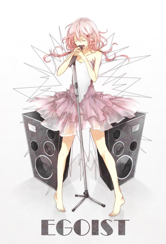 Yoma Mobile Wallpaper Zerochan Anime Image Board