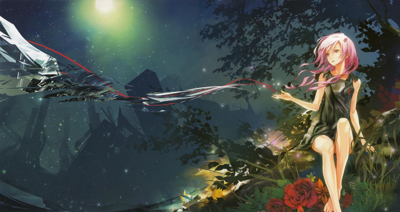 hd wallpaper - zerochan anime image board