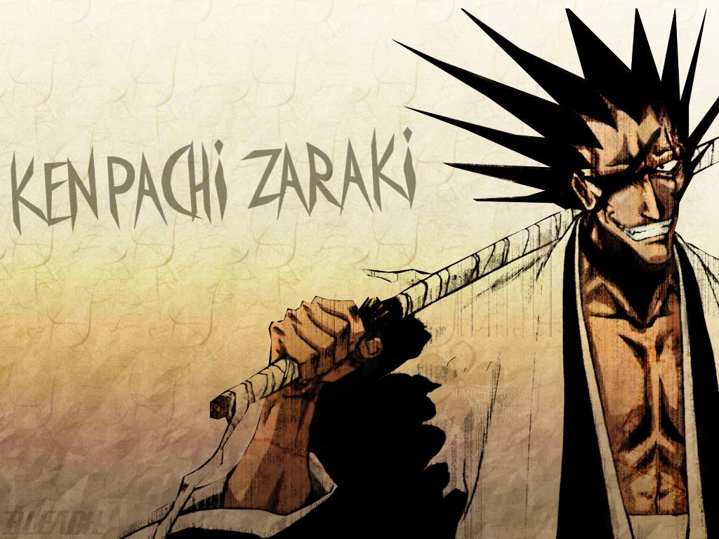 Récits divers et variés Zaraki.Kenpachi.full.1404249