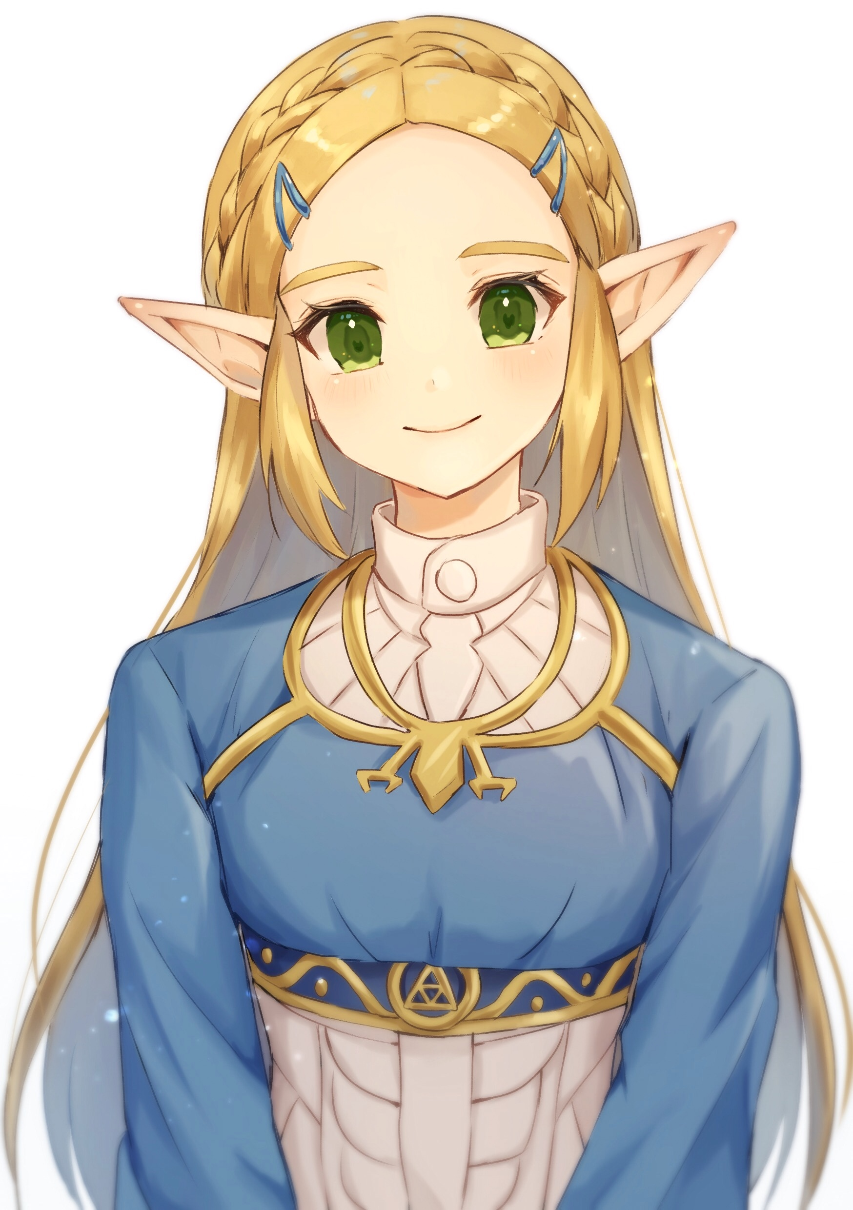 obey me shall we date | Anime, Zelda characters, Genderbend