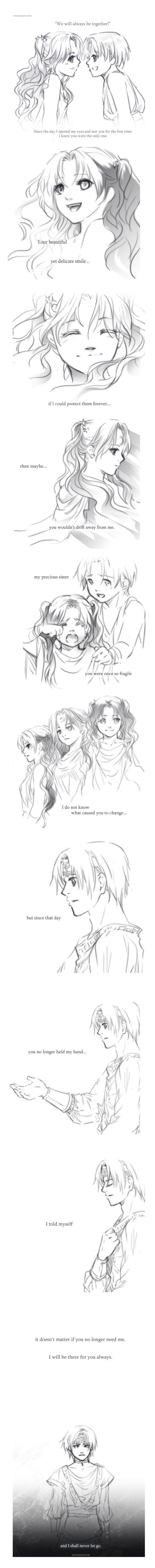 Tags: Anime, Zelda C. Wang, Apollo (Mythology), Artemis (Mythology), Greek Myths, deviantART