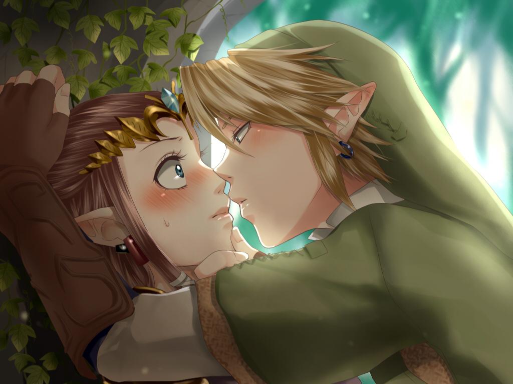 Zelda No Densetsu Twilight Princess Image 1142148