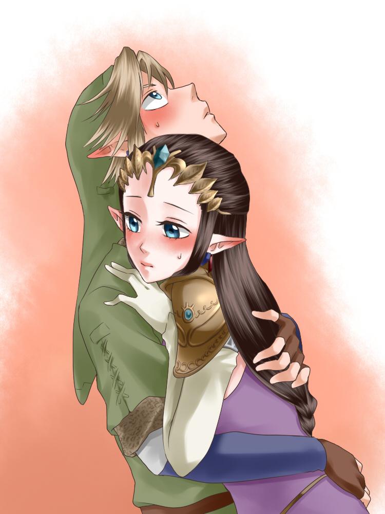 Zelda No Densetsu Twilight Princess Image 1212824