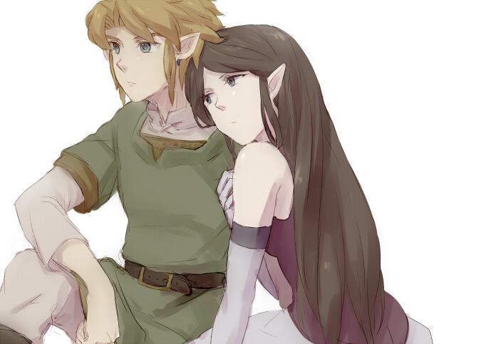 Zelda No Densetsu Twilight Princess Image 1252122