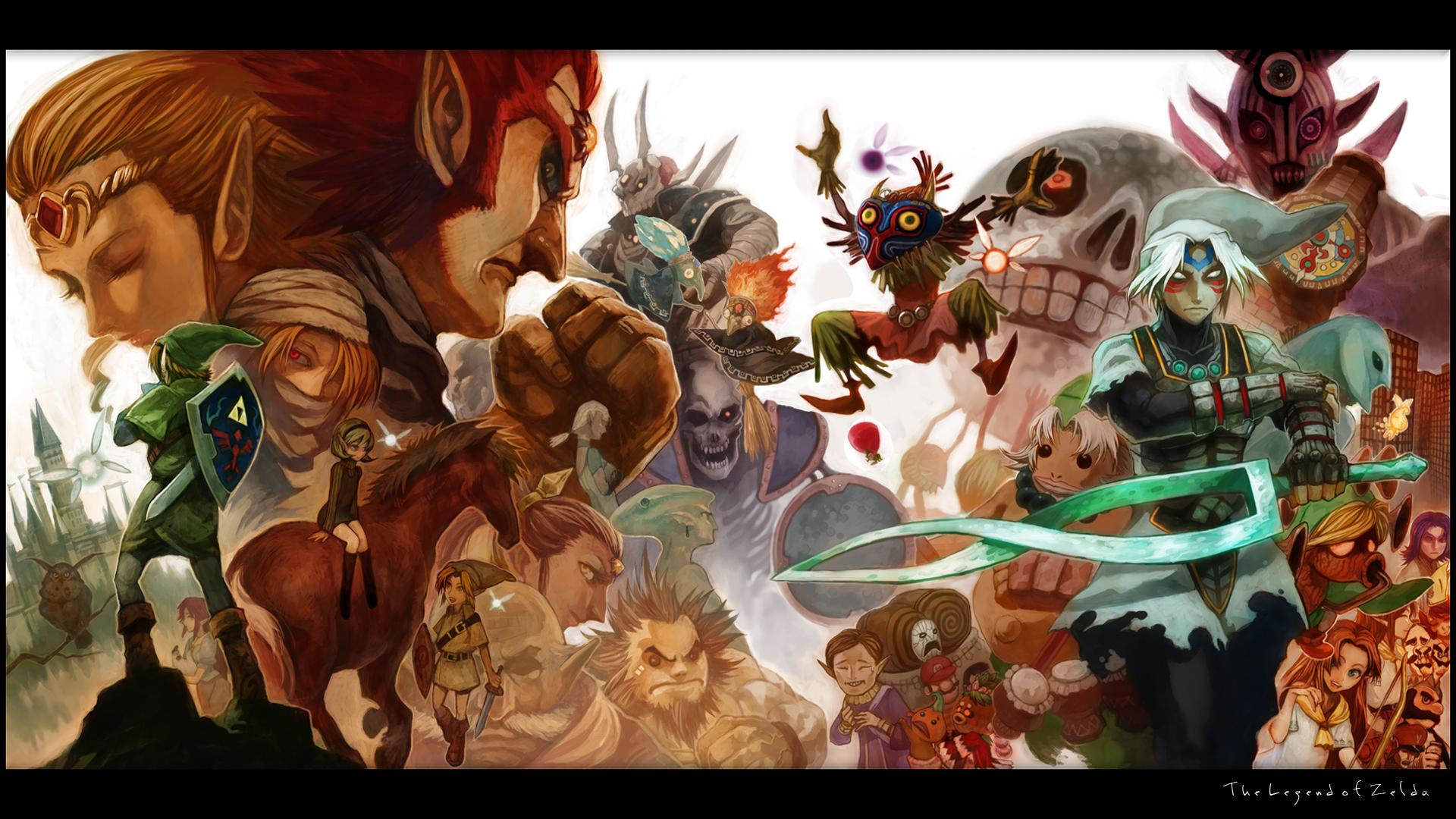 [Imagen: Zelda.no.Densetsu.full.247606.jpg]