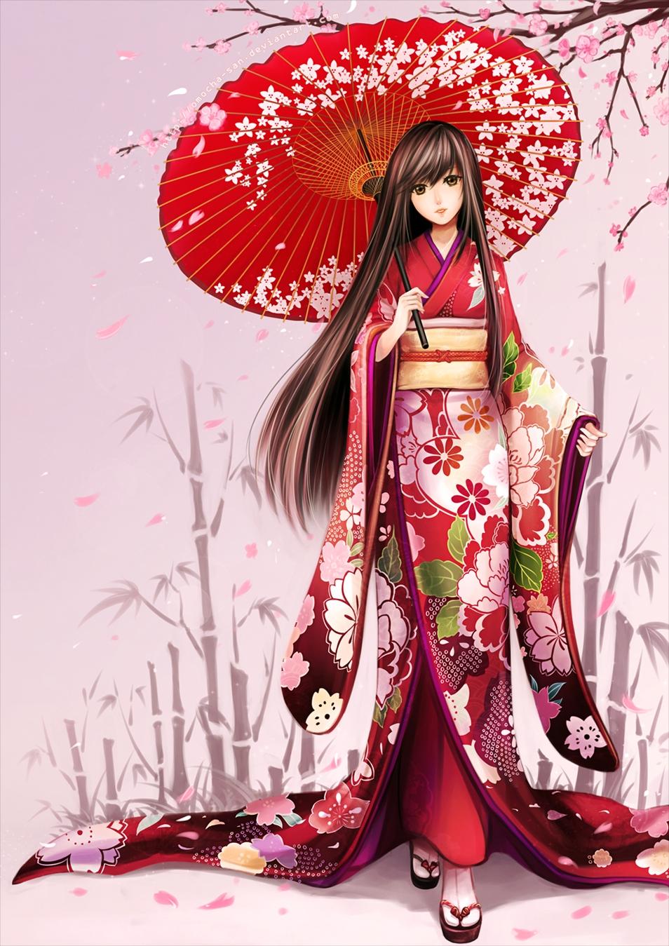 ZenithOmocha Mobile Wallpaper #1657054 - Zerochan Anime
