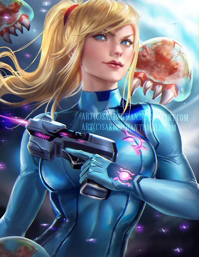 Zero Suit Samus Samus Aran Image 1809459 Zerochan
