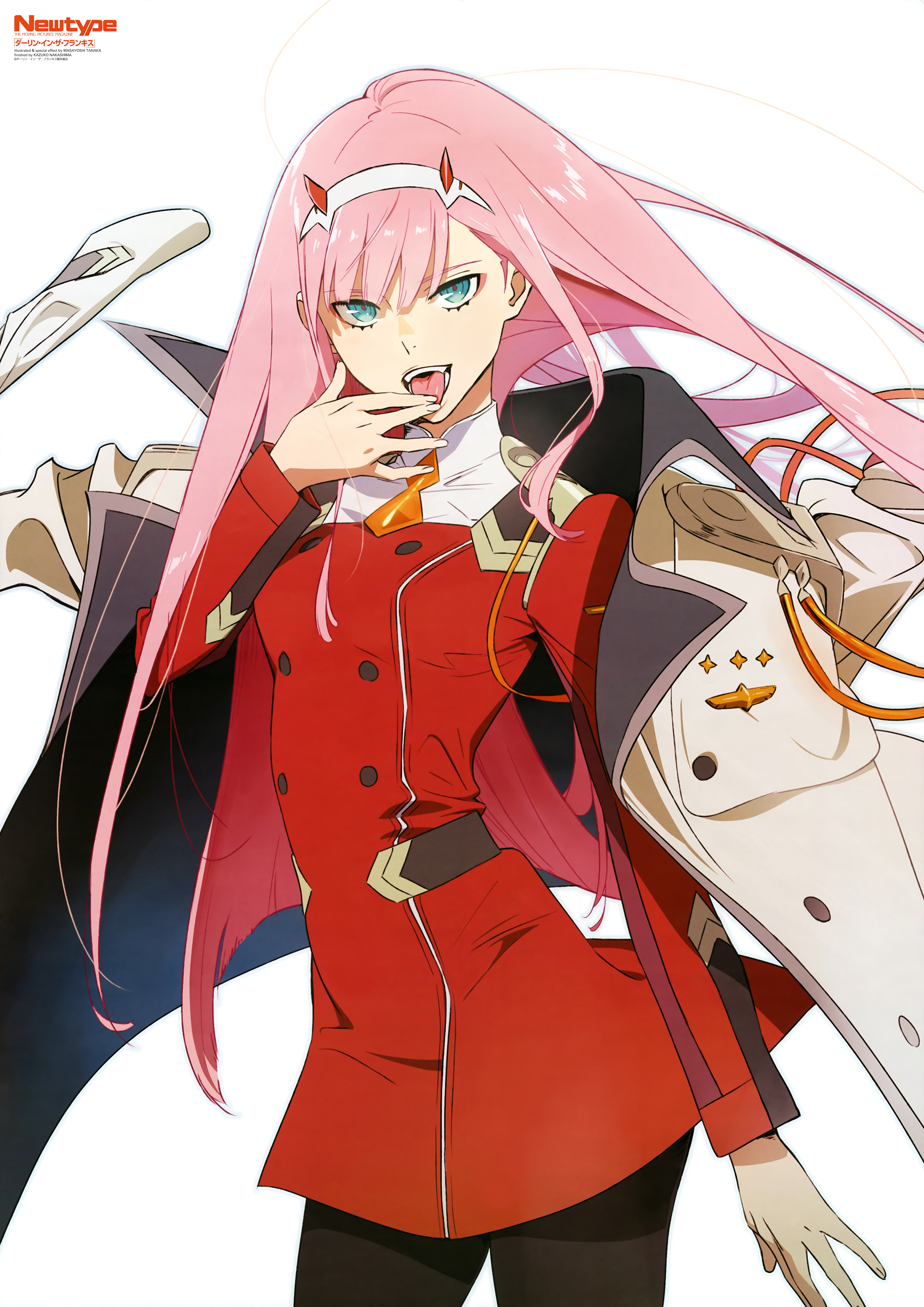 Zero.Two.%28Darling.in.the.FranXX%29.full.2321700 on