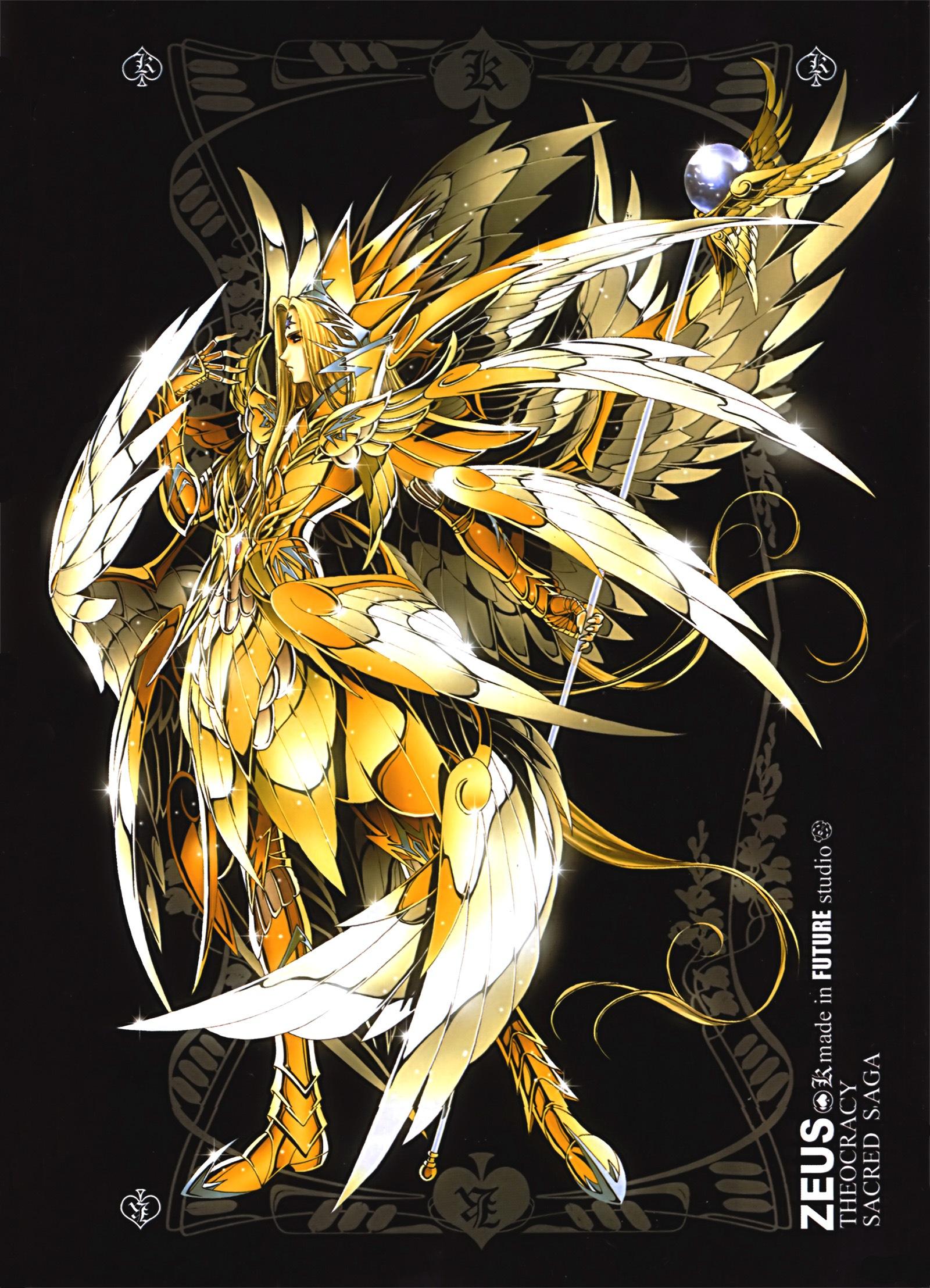 zeus greek myths mobile wallpaper 631748 zerochan anime