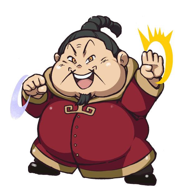 Tags: Anime, Pixiv Id 1851605, Inazuma Eleven: Ares no Tenbin, Zhao Jinyun, Fanart From Pixiv, Pixiv, Fanart, Mr Yi