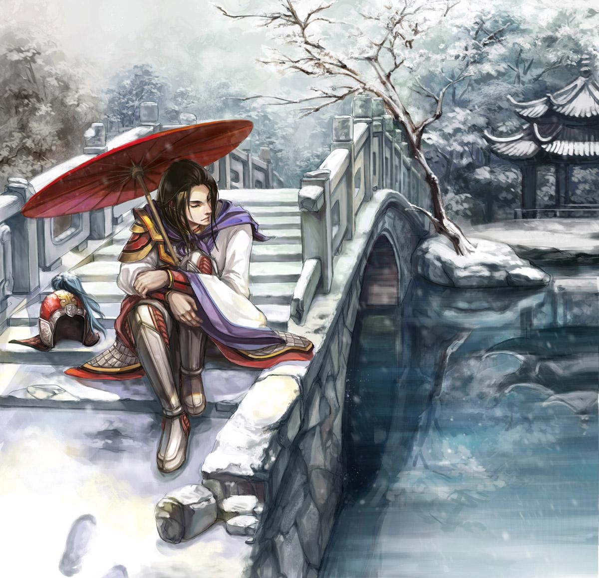 Zhou Yu/#1512939 - Zerochan Zhou Yu Dynasty Warriors 8