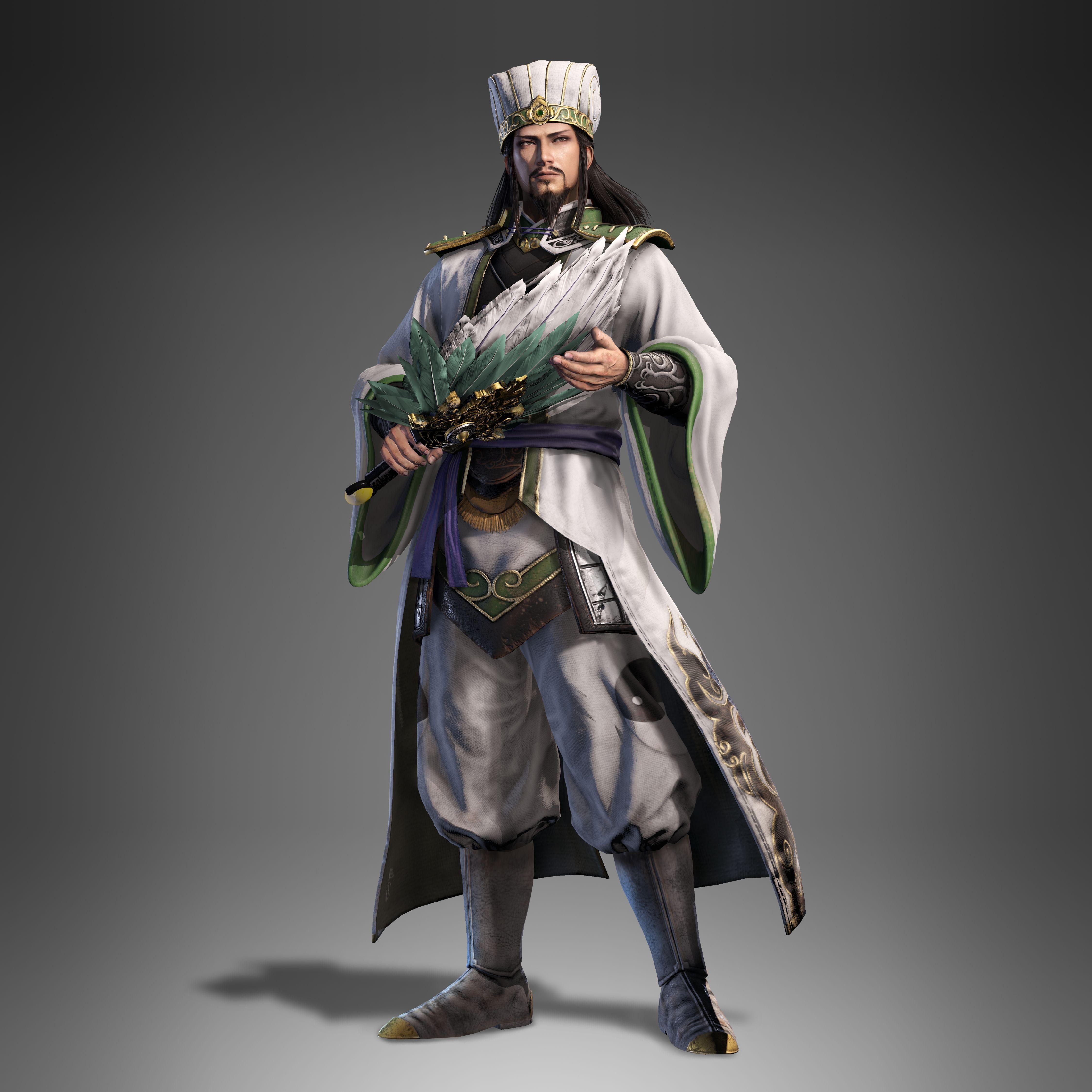 съемке династия фото персонажи сегодня