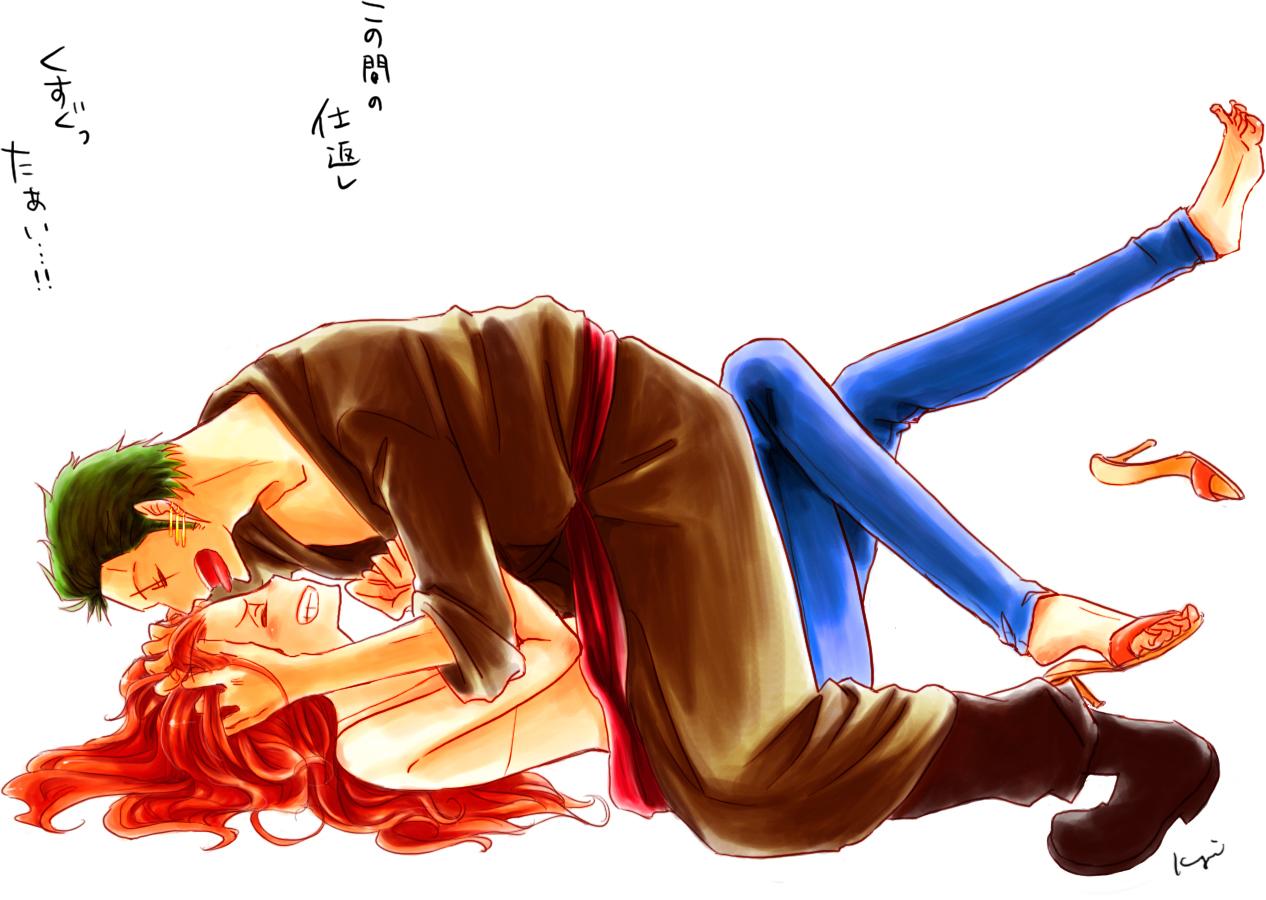 ZoNa Image #596980 - Zerochan Anime Image Board
