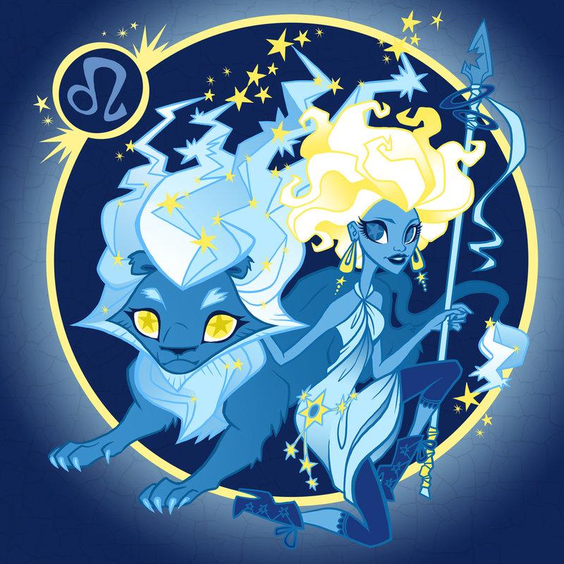 Zodiac Image #992230 - Zerochan Anime Image Board