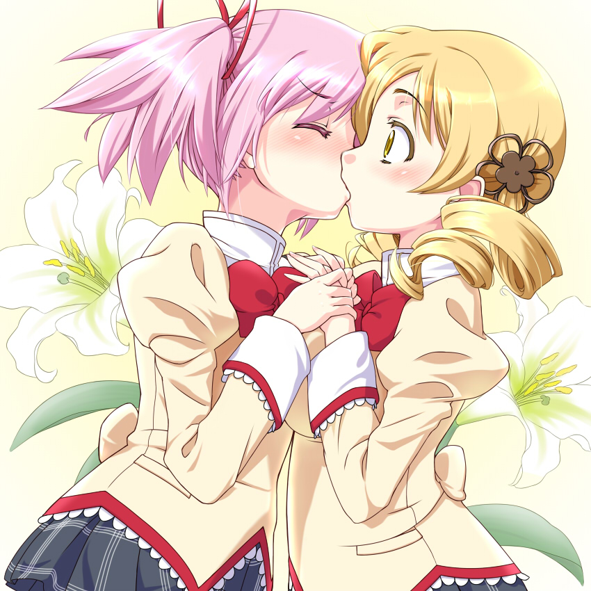 Yuri & Yaoi 576701